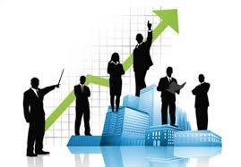 Empresa de administração empresarial