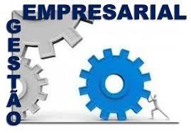 Empresa de consultoria empresarial