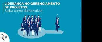 Empresa de consultoria em gestão empresarial sp