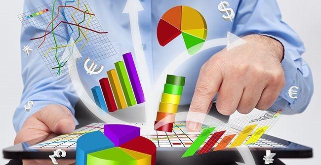 Empresa de consultoria organizacional
