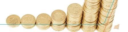 Implantação de processos financeiros