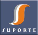 Soluções em Gestão Empresarial - SUPORTE