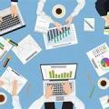 Consultoria financeira para pequena empresa