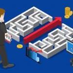 Consultoria em gestão empresarial