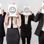Curso de motivação nas organizações