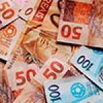 Empresa de consultoria em gestão financeira