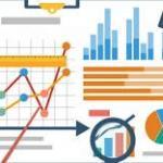 Soluções em gestão