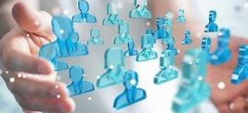 Assessoria financeira online