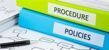 Consultoria organizacional empresarial
