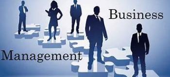 Empresa de consultoria financeira empresarial