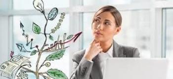 Empresas de consultoria financeira